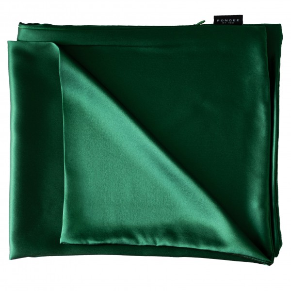 Pillow Case Emerald